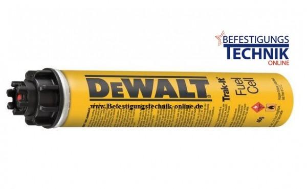 Gas für DeWALT Powers C5 Würth Diga CS2 (Ø 31,5x155 mm)
