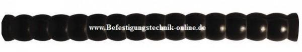 Ersatzgummifeder für Bolzensetzer DeWalt P3X Spit P370 CS9 Nägel