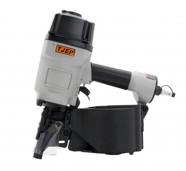 TJEP CN-80 Coilnagler (CN>50-83mm) Industrie