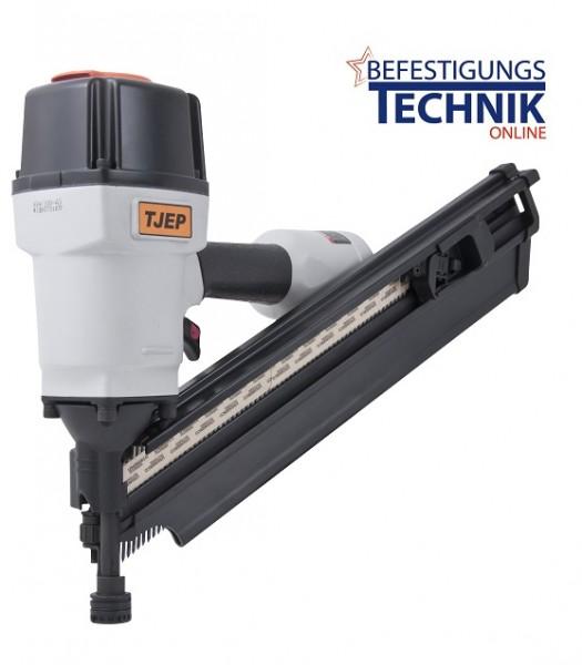 TJEP GRF 34/105 Streifennagler (GR GF 50-100 mm)