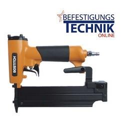 Bostitch Druckluft Stiftnagler MB2140-E (12-40 mm) ST-2 / BR-02