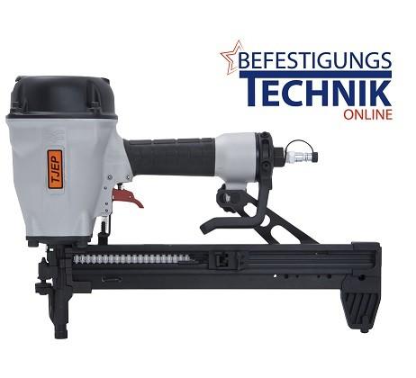 TJEP Betonnagelgerät Betonnagler CP-40 Druckluft (15-40mm)