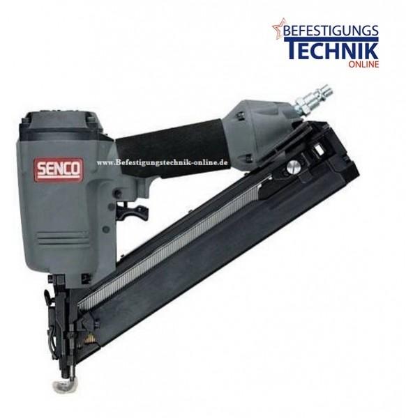 Senco Druckluft Stiftnagler SFN 30 DA Nagler (32-63 mm)