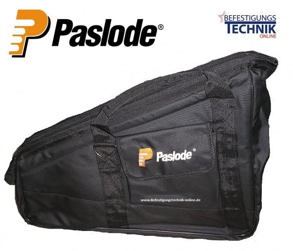 Paslode Nagler Tasche mit Reißverschluss für Impulse Gas Nagler IM 350/90 90 100