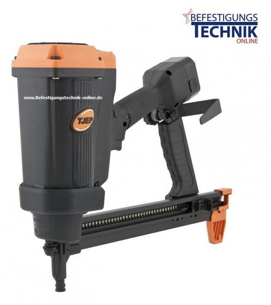 TJEP CP-40 GAS 2G Betonnagelgerät Betonnagler (15-40mm)