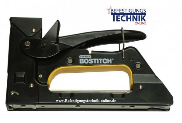Stanley Bostitch Handtacker T3020 (05-12 mm) KL-36