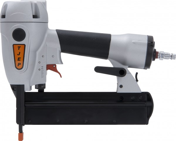 TJEP BE-90/40 Klammergerät (BE>12-40 mm)