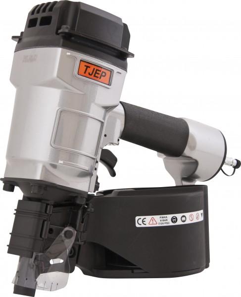 TJEP CN 70 Coilnagler (CN>45-70mm) Industrie