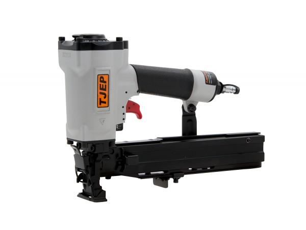 TJEP Klammergerät TJEP TW-16/38 LW 19-38mm für Klammer W5562 TW-16 KL-56