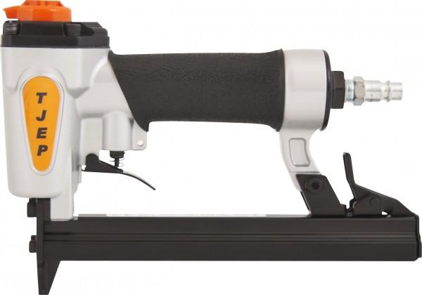 TJEP PG-50/14 Polster Klammergerät (PG>06-14 mm)